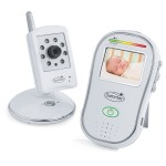 Summer Infant - Video Interfon Digital Secure Sight Hendheld