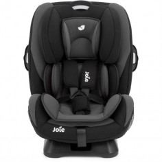 Joie - Scaun auto 0-36 kg Every Stages Two Tone Black