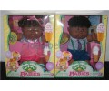 Jakks Pacific - Papusi Cabbage Patch Kids