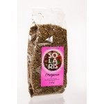 Oregano 50g, Solaris