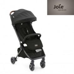 Joie - Carucior ultracompact Pact Flex 0 luni+ Noir