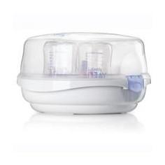 PHILIPS AVENT - Sterilizator Express II AVENT pentru microunde