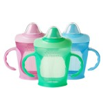 Tommee Tippee - Explora Cana Easy Drink 9M+