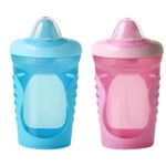 Tommee Tippee - Explora Cana Easy Drink Beaker 9L+