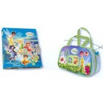 Imc Toys - Jurnal Disney Fairies