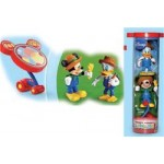 Famosa - Mickey Mouse 2 Figurine in tub