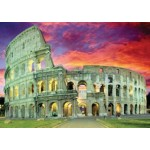 Dino - Colosseum 1000 piese