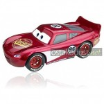 Fisher-Price Disney Cars Masinuta cu Cric