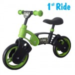 http://idealbebe.ro/cache/1stRide---Prima-mea-bicicleta-Green_150x150.jpg