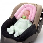http://idealbebe.ro/cache/2-in-1 Head Support_150x150.jpg