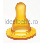 http://idealbebe.ro/cache/2003_150x150.jpg
