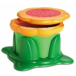 http://idealbebe.ro/cache/3 in 1 Kiddy Bin Stool_150x150.jpg