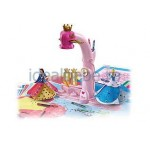 Famosa - Set Decorativ Printese