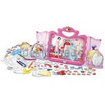Famosa - Set Magnetic Princess