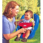 Little Tikes - LEAGAN CU CENTURA 4117