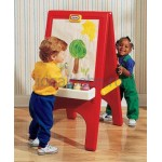 Little Tikes -  TABLA PENTRU PICTURA SI DESEN  4428