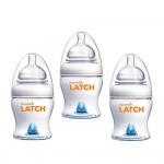 http://idealbebe.ro/cache/4oz-120ml-Bottle-3-pack_150x150.jpg