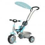 Bertoni - Tricicleta Scooter