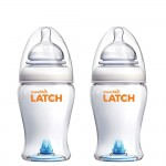 http://idealbebe.ro/cache/8oz-240ml-Bottle-2-pack_150x150.jpg