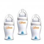 http://idealbebe.ro/cache/8oz-240ml-Bottle-3-pack_150x150.jpg