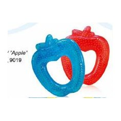 Baby Care - Jucarie refrigeranta fructa