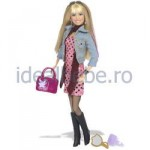 Hannah Montana - Fashion Collection - Hannah Montana 14 piese