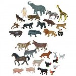 MINILAND Group - Animale Domestice si Salbatice