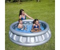 Bestway - Piscina Space Ship