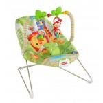 http://idealbebe.ro/cache/BCG47-balansoar-rainforest-friends-fisher-price-01_150x150.jpg