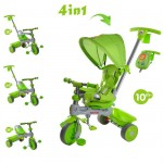 http://idealbebe.ro/cache/Baby-Trike-4-in1-Lion-Green_150x150.jpg