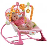 http://idealbebe.ro/cache/Balansoar 2 in 1 Infant to Todler Pink_150x150.jpg