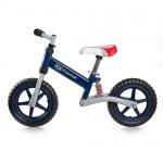 http://idealbebe.ro/cache/Bicicleta-din-lemn-fara-pedale-EVO-Navy_150x150.jpg