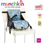 http://idealbebe.ro/cache/Booster portabil Multifunctional-11021-2_150x150.jpg