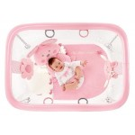 http://idealbebe.ro/cache/Box_Soft_Play_My_Little_Angels_dallalto_con_bimba_150x150.jpg