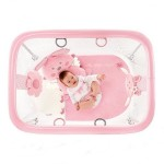 http://idealbebe.ro/cache/Box_Soft___Play_My_Little_Angels_dall_alto_con_bimba_150x150.jpg