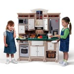 http://idealbebe.ro/cache/Bucataria Dream Kitchen1_150x150.jpg