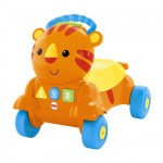 http://idealbebe.ro/cache/CLK85-stride-to-ride-tiger-fisher-price-01_150x150.jpg