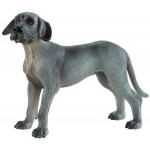 Bullyland - Caine rasa DOG GERMAN