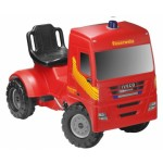 http://idealbebe.ro/cache/Camion pompieri Iveco cu pedale_150x150.jpg
