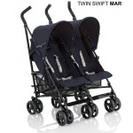 http://idealbebe.ro/cache/Carucior Twin SWIFT 20121_150x150.jpg