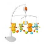 http://idealbebe.ro/cache/Carusel-muzical-Baby-Ono-cu-pri_150x150.jpg