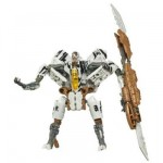 Hasbro - Dark of The Moon Starscream