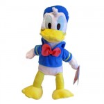 Disney - Mascota de Plus Donald Duck 25 cm