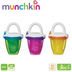 Munchkin - Dispozitiv de hranire Feeder Deluxe