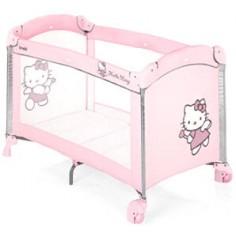Brevi - Patut DOLCE NANNA PLUS - Hello Kitty