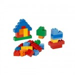 Lego - Duplo - Set Basic