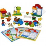 Lego - Duplo - Set Lego Basic