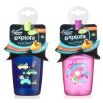 Tommee Tippee - Explora Cana Active Sport 24L+