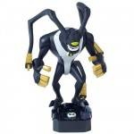 Ben 10 - Feature Figure Feedback