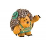 Bullyland - Figurina Mr. Prickles Toy Story 3
